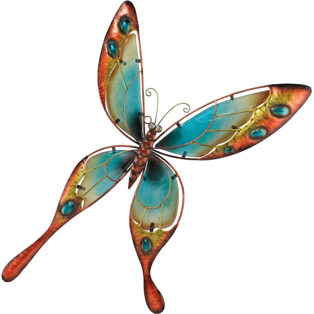 Dragonflies Wall Decor Wall Accents Lijo Decor