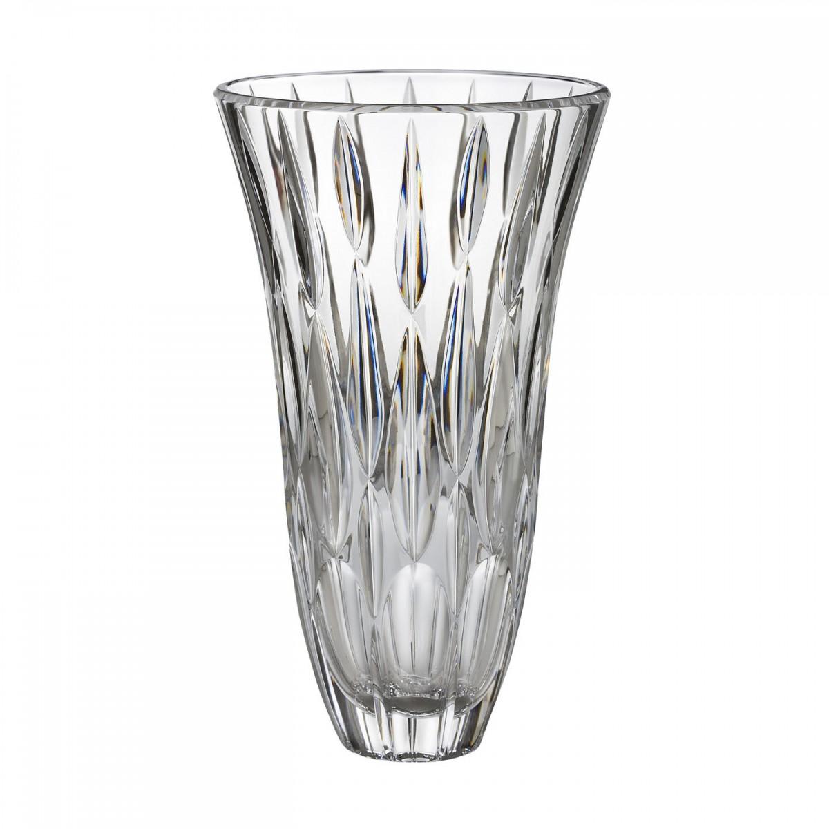 Vases lijo decor waterford rainfall 11 vase reviewsmspy