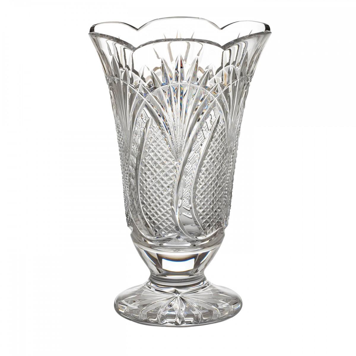 Vases lijo decor waterford crystal seahorse 10 vase reviewsmspy