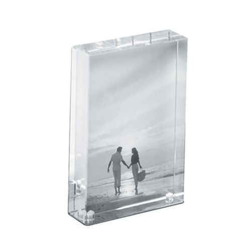 Torre & Tagus Block Picture Frame 5\