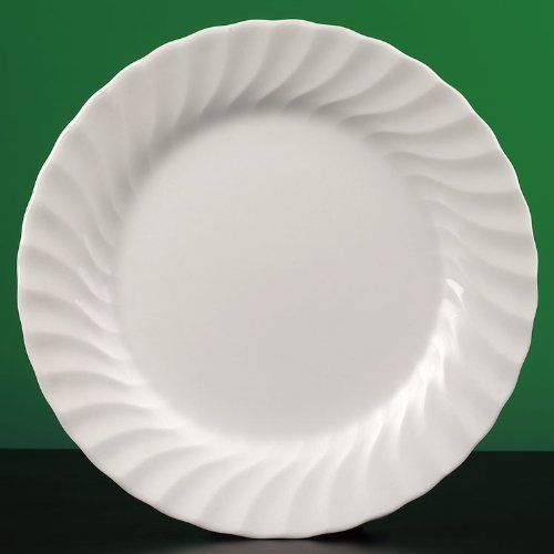 New-Waterford-Johnson-Brothers-Regency-Round-Salad-Plate-7-75-034